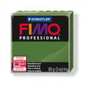 FIMO PROFESIONAL polimer clay