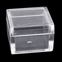 Beads Storage Container