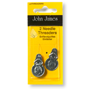 JOHN JAMES threaders Pack