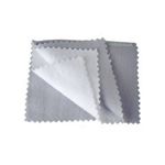 Silver Polish Cloth