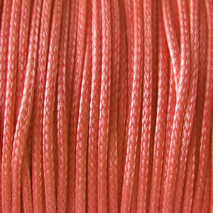Japan Cotton Wax cord