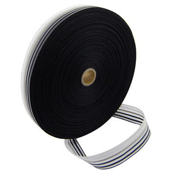High quality satin ribbon