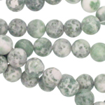 Natural Howlite Gemstone