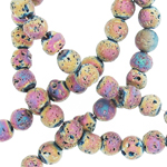 Gemestone Natural bead