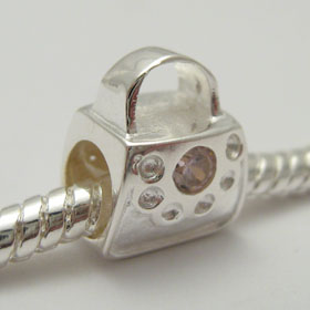 Bag bead w/SCREW