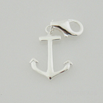 Charms sterling silver 925