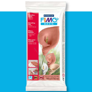 FIMO Air BASIC polimer clay