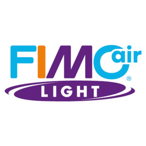 FIMO air LIGHT modelling clay