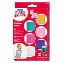 FIMO KIDS material polimer clay