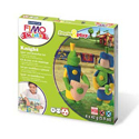 FIMO KIDS polimer clay