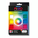 "FIMO PROFESIONAL ""True Colors"""