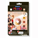 FIMO PROFESIONAL doll art Material