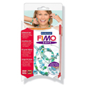 "FIMO SOFT ""Funny Beads"" Jewellery sets"