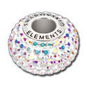 BeCharmed Swarovski 80101